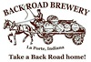 BackRoadBreweryLogo
