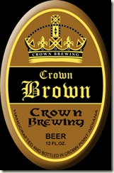 badge_crown-brown