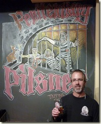 Alc-PenitentiaryPilsner