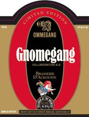 GnomegangJan12011