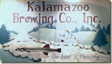 KalamazooBC
