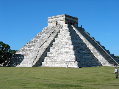 The country yucatan province world most beautiful places wallpapers