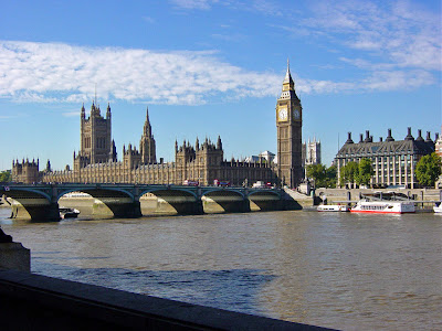 Wallpaper Collection Big Ben And The Parliament Square United Kingdom London World Most