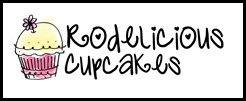 rodelicious_logo_copy (2)