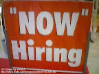 career, career change, career coach, employment, job, job search, layoff, recruiter, who's hiring