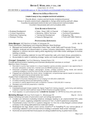 Resume Personal Strengths,strengths resumes Template Template ...