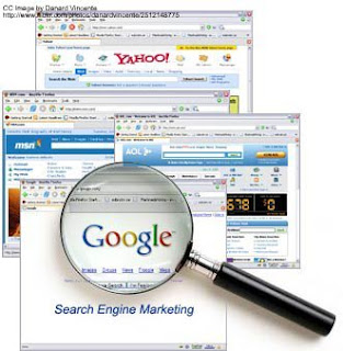 resume search optimization, resume, job, job search, career, career coach, career change