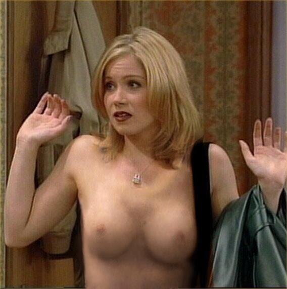 roselyn sanchez ass nude