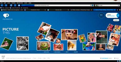 30 Paginas Web Para Editar Tus Fotos Online Gratis Taringa
