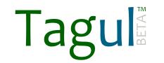 Tagul.com