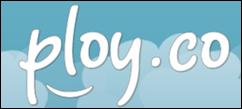 Ploy.com Logo
