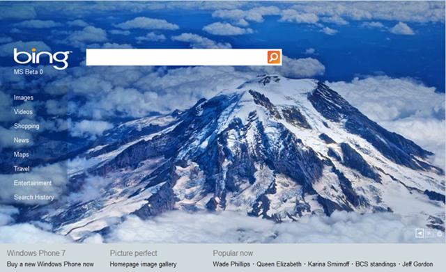 4431_Bing-Homepage-Winner-2_33B4C672