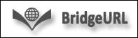 BridgeURL logo