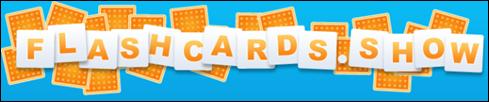 FlashCards.Show Logo