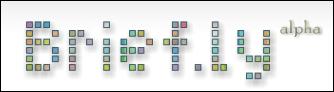 brief.ly logo