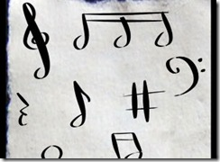 Musical_Notes_by_mcbadshoes