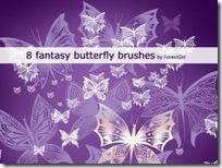 fantasy-butterfly
