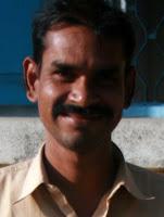 Badal Mandol