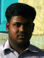 Munna Mandal