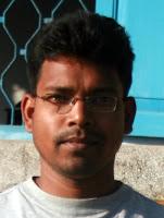 Satyabrata Sher