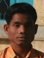 Sanukumar Rabha