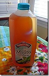 turkey tea 007