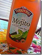 turkey tea 010