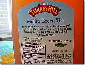 turkey tea 011