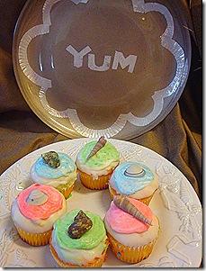 cupcake carnival 003