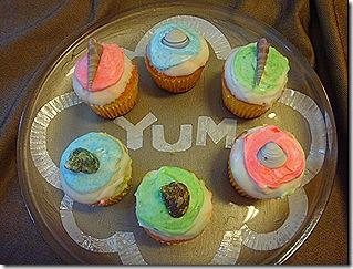 cupcake carnival 004