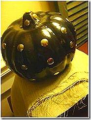 rkstar pumpkin 4