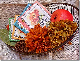 nov crafts more 003