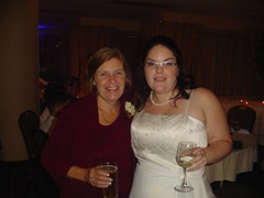 Holly's wedding spet 12 2009 030