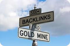Mencari backlink dari article directories ber-pagerank tinggi