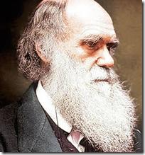 Evolusi : Pemahaman teori dan bukti evolusi
