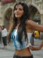 dorismar_argentina_01