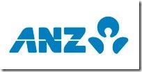 New ANZ logo 15 million