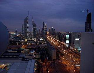 Dubai2008