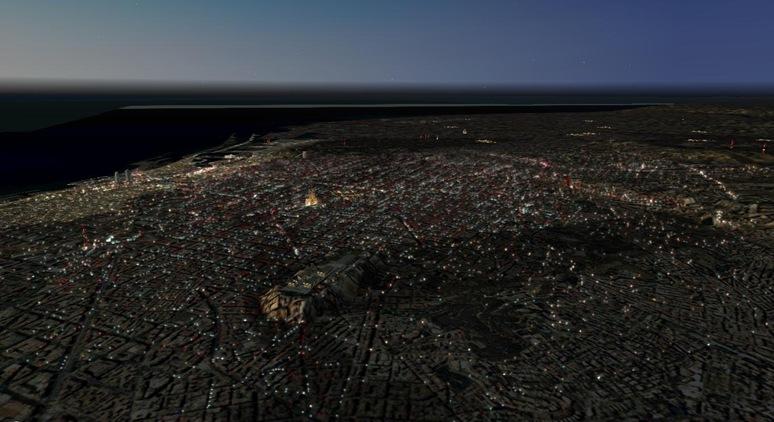 noche_barcelona