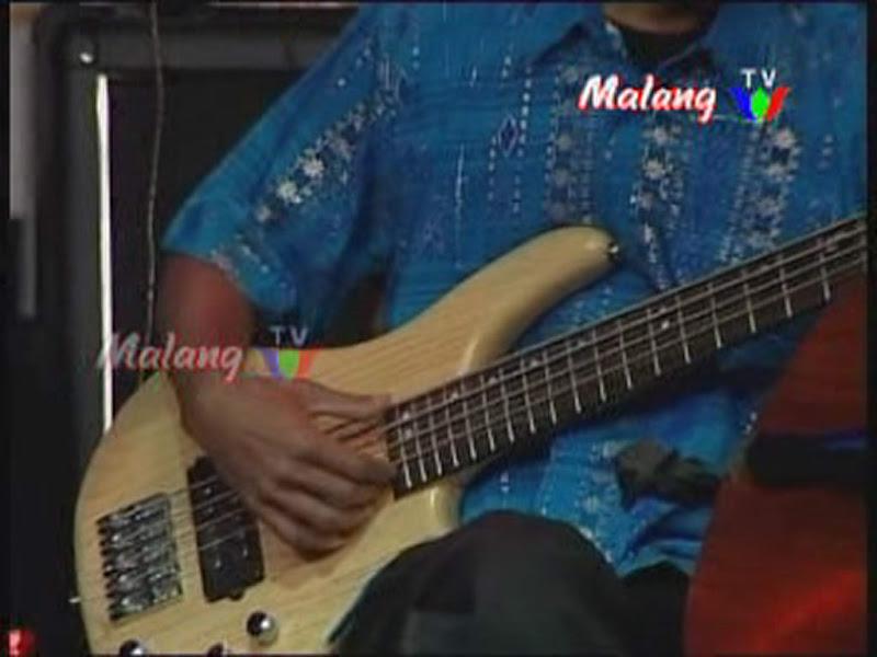 Bass-Kotra Bass