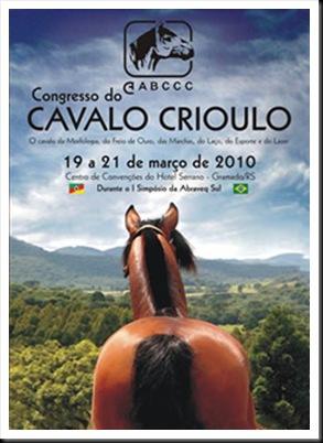 pop_congresso_novo2010