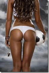 futebolmulher10