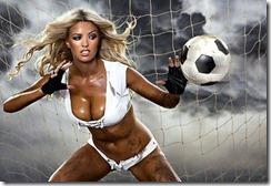 futebolmulher12