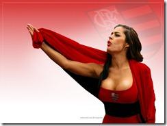 larissa_riquelme_flamengo