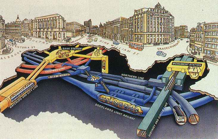 12:45 am - схемы станций метро