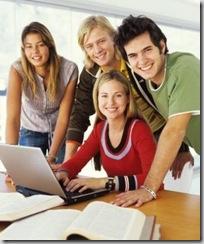 estudiantes_universitarios