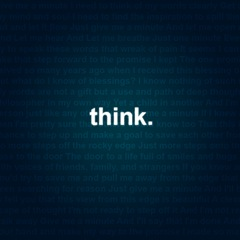 think__by_ThePhung