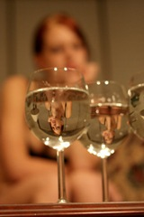 Wine_glasses_by_mnphotobug