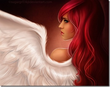 Lost_Angel_by_Sugargrl14