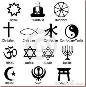 religion-symbols-religious-largethumb1139037